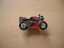 Pin Motorrad Suzuki GSX 750 R / 750 W Motorrad Art. 0524
