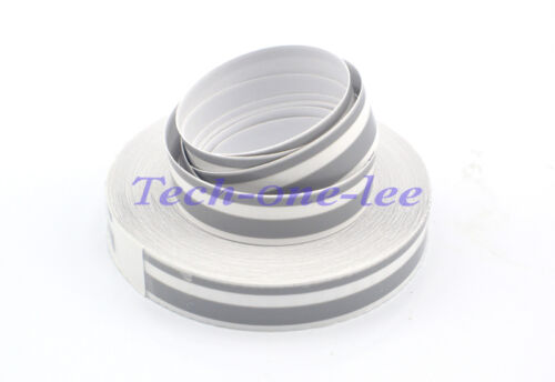 Car Sticker Decoration Decal Styling strip Stripe Vehicle Lines Tape 12*9800mm