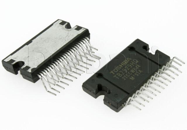 TB2929HQ Original New Toshiba Integrated Circuit