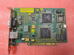 3Com TokenLink Velocity PCI Network Card Driver Download