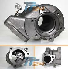 Abgaskrümmer NEU! / AUDI VW SEAT SKODA / 1.8T 150PS / APU ARK AEB / 53039880029