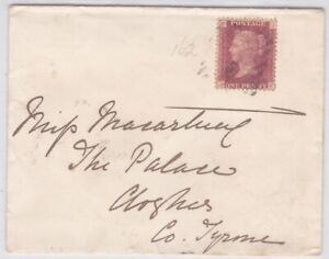 GB10056-GB-1d-Red-Plate-162-on-cover-1874
