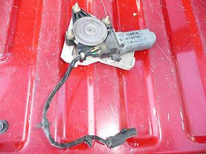 96-06-Sebring-Convertible-quarter-motor-drivers-left-rear-motor-only