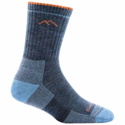 Darn Tough femme randonneur Micro Crew Sock