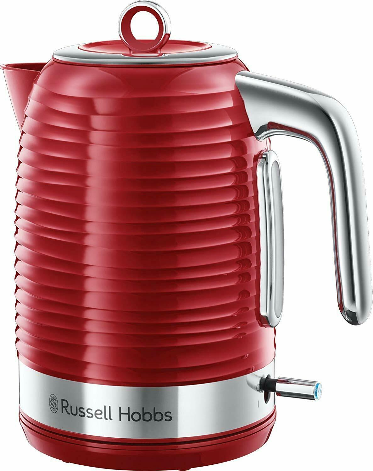 Russell Hobbs 18941 Colours Kettle 3kw