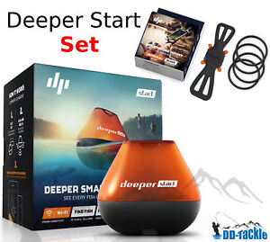 Deeper-Start-Sonar-Wi-Fi-Echosondeur-Smartphone-Fixation-Fishfinder-a
