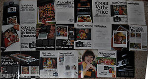 1975-77-Polaroid-advertisement-pages-x13-POLAROID-SX-70-Super-Shooter-Pronto