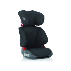 Britax-Romer-Adventure-Cosmos-Black
