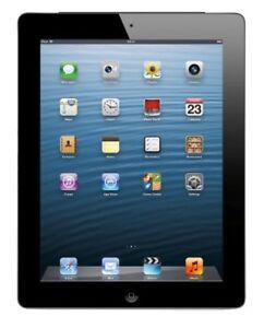 Apple-iPad-3rd-Gen-64GB-Wi-Fi-Cellular-Unlocked-9-7in-Black