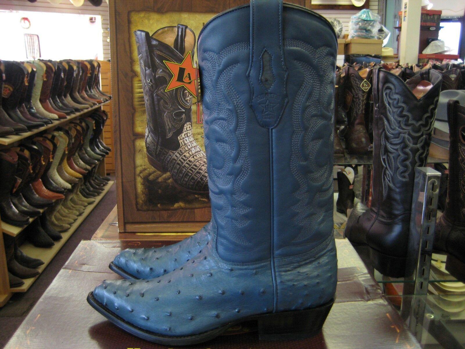 Men's Clarks Originals Desert Chukka 13 Boots Black Oiled Leather 13 Chukka M 49f1c2