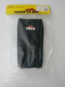 Tiger-Claw-Adult-Ankle-Guard-Support-Protection-Anklets-Muay-Thai-Kickboxing-MMA