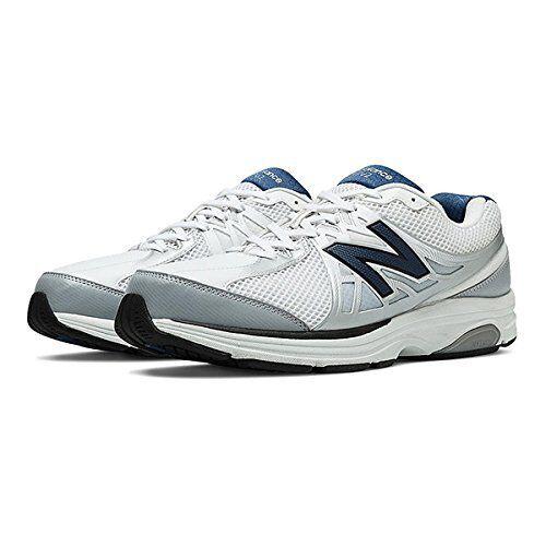 New Balance  Q414 847v2 health- Pick SZ/Color. Scarpe classiche da uomo