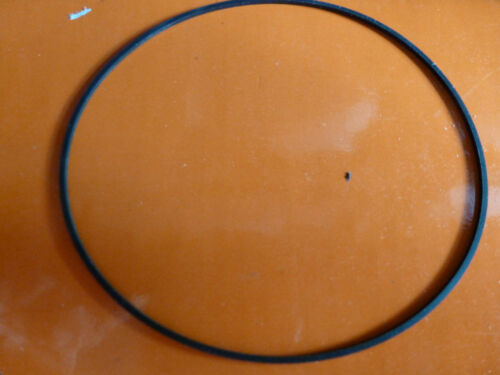 Philips 22AF-677 22AF-729 22AF-777 22AF-829 22AF-887 GES18.5 Turntable belt
