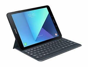 Samsung-Original-Funda-de-Solapa-Teclado-para-Galaxy-Tab-S3-9-7-034-Azerty-Fr
