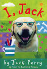 I, Jack by Patricia Finney (Paperback, 2000)