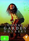Costa's Garden Odyssey (DVD, 2009, 2-Disc Set)