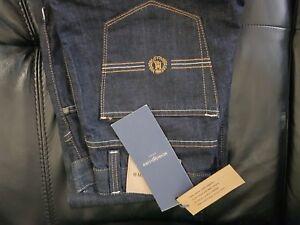 Fit Henri Jeans Classic Nwt Denim Lloyd Mens ZTxqSIq
