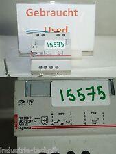 Legrand pri 230v transformer  sec 12-24v netzteil