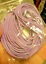 Waxed-Cotton-Cord-Wire-Beading-Macrame-String-Jewelry-DIY-1-1-5-2-mm-Necklace thumbnail 12