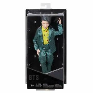 BTS-K-Pop-Fashion-Doll-RM