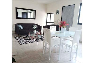 Casa duplex estilo minimalista en venta a 5 min de Plaza Ámbar.