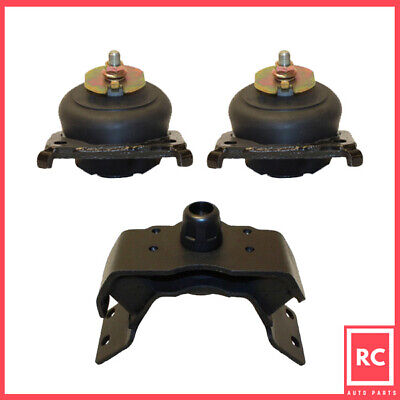Mount for 4WD OE # 12371-0P040 NEW TOYOTA Engine Mount Rear or Trans