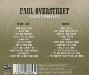 Paul-Overstreet-Sowin-Love-Heroes-CD