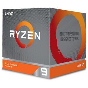 AMD-Ryzen-9-3900X-3-8GHz-Dodeca-Core-AM4-CPU