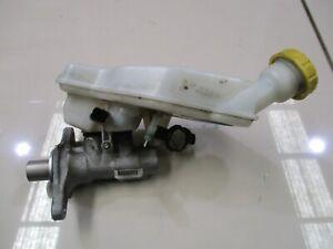 Genuine-2008-PEUGEOT-207-1-6L-2007-2009-AUTO-BRAKE-MASTER-CYLINDER