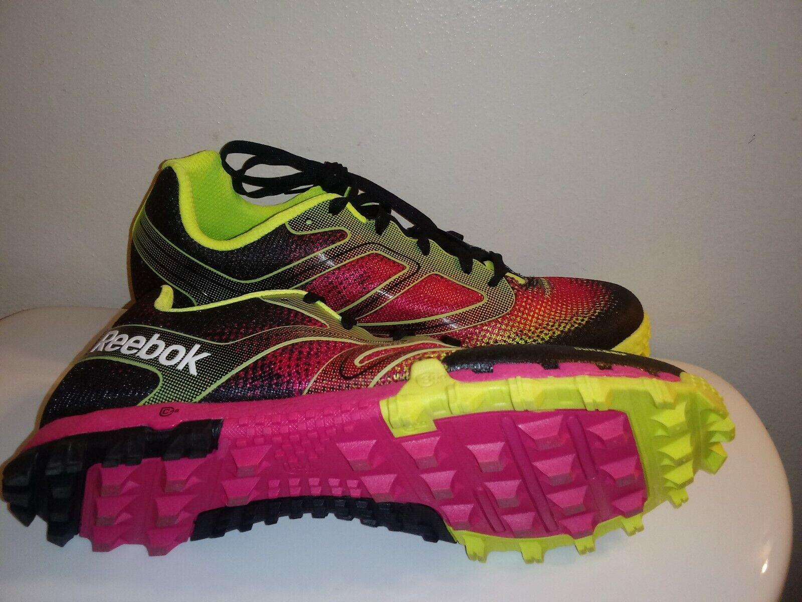 Sprint Womens Stability Running Shoe