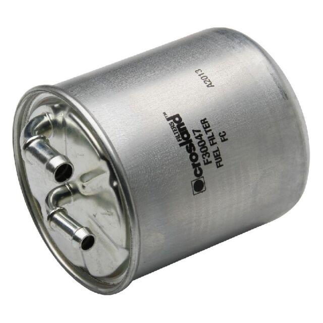Mercedes Benz C280 Fuel Filter Location | Wiring Diagram