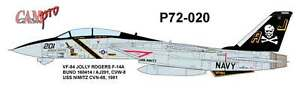 CAM-PRO-DECAL-1-72-SCALE-P72-020-F-14A-TOMCAT-VF-84-JOLLY-ROGERS