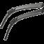 Fits-Ford-Transit-Custom-Box-Bosch-Aerotwin-Plus-30-28-034-Front-Wiper-Blades-Pair thumbnail 3