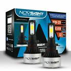 Nighteye A315 72W 9000LM H7 LED Car Headlight