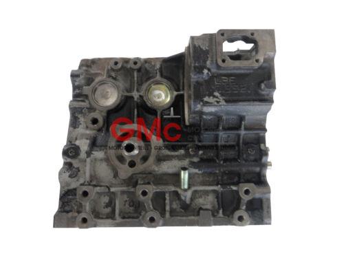 nackt L3E2 für Mitsubishi L3E Motorblock gebraucht