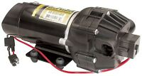Fimco High-flo 3.8 G.p.m. 12 Volt Ag Sprayer Pump - 5275088