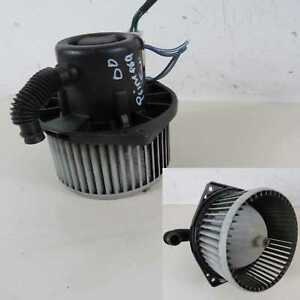 Ventola-riscaldamento-interno-Nissan-Primera-P11-Mk2-1996-2002-36887-E-8-G-6