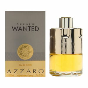 Wanted Azzaro Details De About Size Men's Your Toilette Eau Choose lcJTKF13