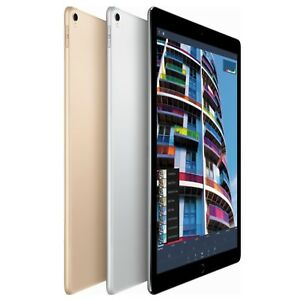 NEW-Apple-iPad-Pro-12-9-034-256GB-4K-HD-Video-Retina-Display-A10X-WiFi-2017-Models