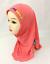 Ramadan-Hjiab-Cap-Children-Girls-Scarf-Muslim-Wrap-Shawls-Islamic-Headwear-Hijab thumbnail 17
