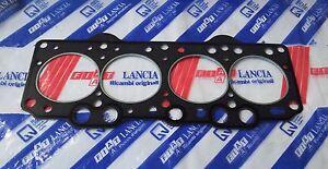 Guarnizione-Testata-Originale-Lancia-Autobianchi-Y10-Fire-5951860-Gasket-5891293