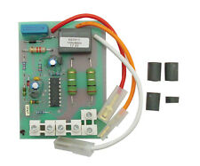 Control Board Robot Coupe Mixer Mp350 Mp450 Mp550 68595