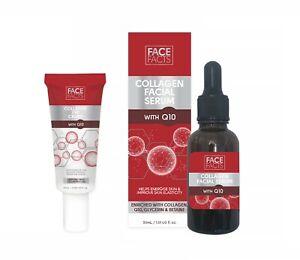 Collagen-w-Q10-Facial-Serum-Eye-Cream-Anti-Ageing-Anti-Wrinkle