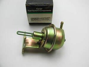 Carburetor Choke Pull-Off For 75-76 Ford 302 5.0L Trucks W/ Ford 2BBL Carburetor