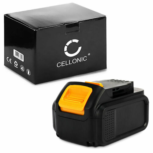 Batterie 14.4V 4Ah pour Dewalt DCB142 DCB141 DCB140