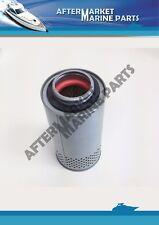 Kurbelgehäusefilter crankcase filter Volvo Penta 876069 875850 D12 D41 KAD32