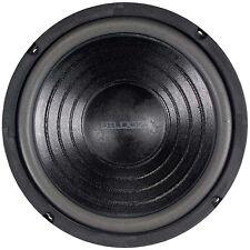 "Audiopipe STX848 Studio Z 8"" Replacement Woofer 150W Max. 8 Ohm SVC"