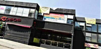 Renta de oficinas físicas y virtuales en Atizapan  !!!
