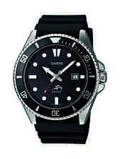Casio MDV1061-A Wrist Watch for Men