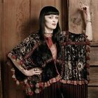 Gather Your Greatness by Bronagh Gallagher (CD, May-2016, Salty Dog)